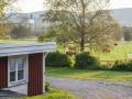 Utsikt vid Solåker 2